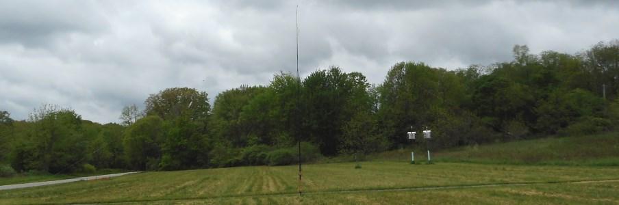 K3WWP antenna